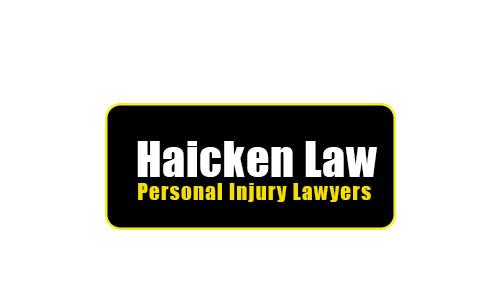 Haicken Law Personal Injury Lawyers